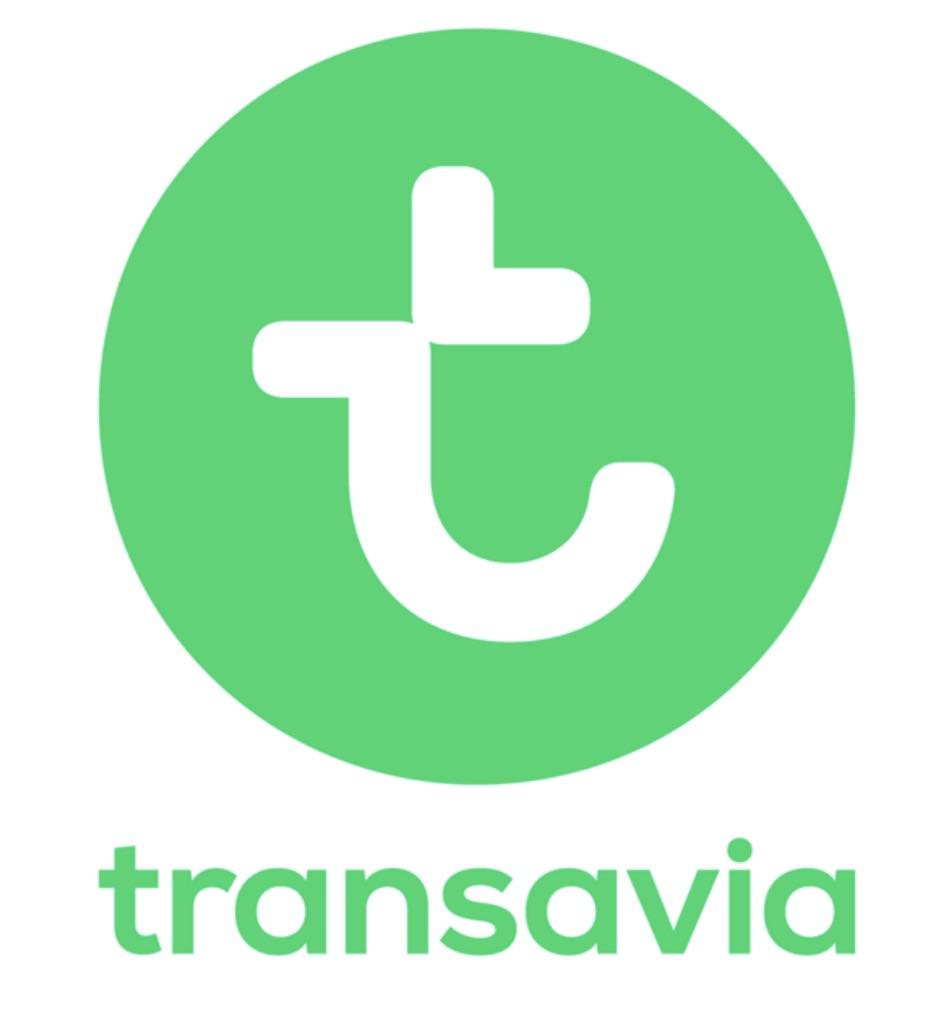 2018 Maximale Afmetingen Van De Handbagage Bij Transavia