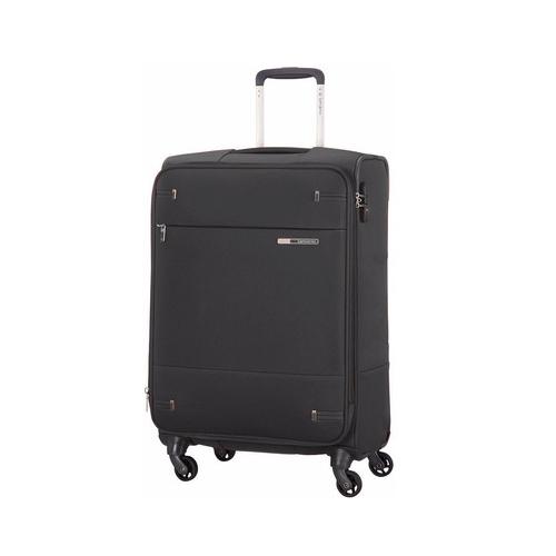 handbagage afmeting koffer